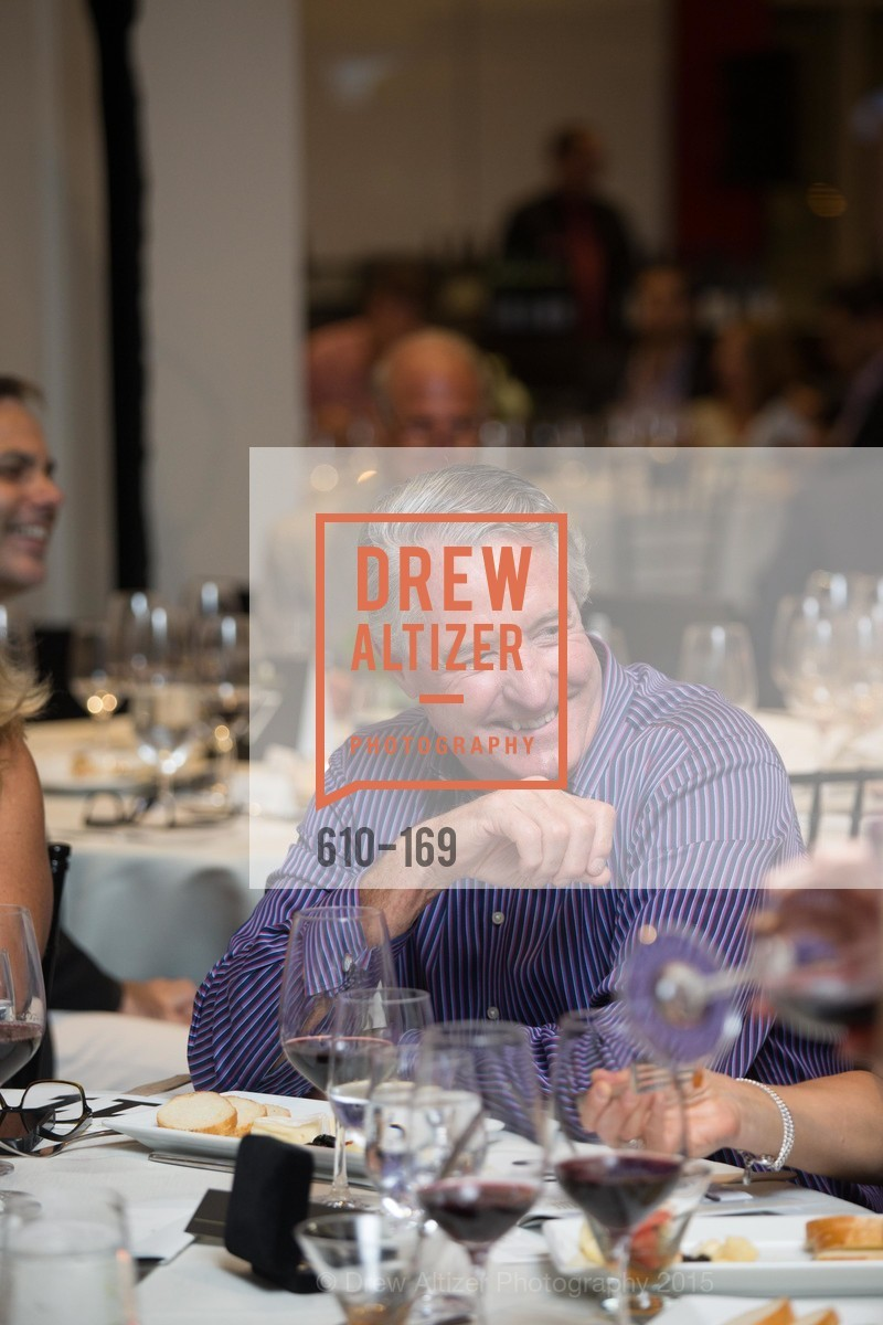 John Miller, Silicon Valley Wine Auction Benefiting Silicon Valley Education Foundation, Levi's Stadium. 4900 Marie P. DeBartolo Way, June 19th, 2015,Drew Altizer, Drew Altizer Photography, full-service agency, private events, San Francisco photographer, photographer california