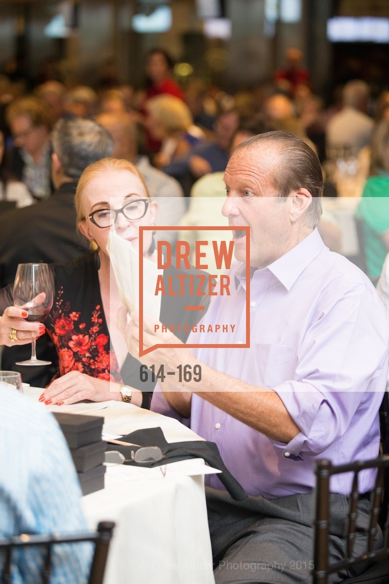 Sally Pera, Doug Lockie, Silicon Valley Wine Auction Benefiting Silicon Valley Education Foundation, Levi's Stadium. 4900 Marie P. DeBartolo Way, June 19th, 2015,Drew Altizer, Drew Altizer Photography, full-service agency, private events, San Francisco photographer, photographer california