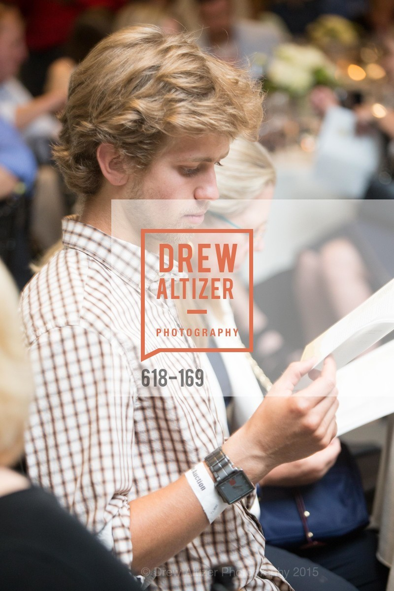 Reid Patterson, Silicon Valley Wine Auction Benefiting Silicon Valley Education Foundation, Levi's Stadium. 4900 Marie P. DeBartolo Way, June 19th, 2015,Drew Altizer, Drew Altizer Photography, full-service agency, private events, San Francisco photographer, photographer california