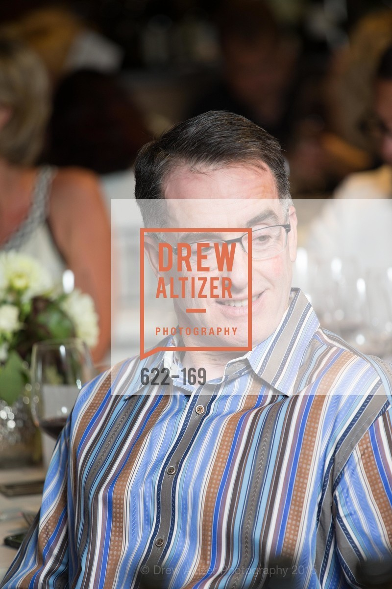 Mark Escobar, Silicon Valley Wine Auction Benefiting Silicon Valley Education Foundation, Levi's Stadium. 4900 Marie P. DeBartolo Way, June 19th, 2015,Drew Altizer, Drew Altizer Photography, full-service agency, private events, San Francisco photographer, photographer california