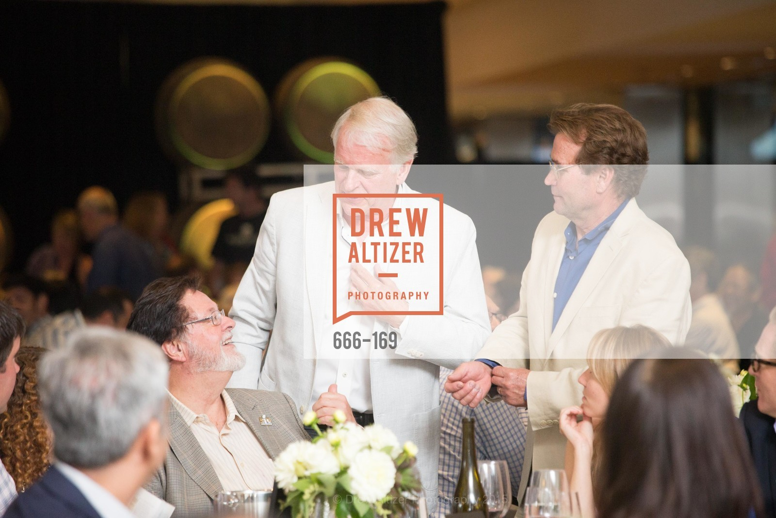 Dave House, Silicon Valley Wine Auction Benefiting Silicon Valley Education Foundation, Levi's Stadium. 4900 Marie P. DeBartolo Way, June 19th, 2015,Drew Altizer, Drew Altizer Photography, full-service agency, private events, San Francisco photographer, photographer california