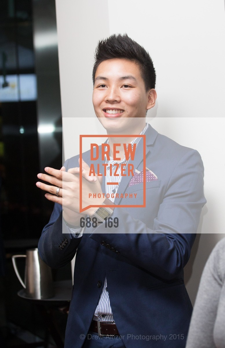 Nho Lam, Silicon Valley Wine Auction Benefiting Silicon Valley Education Foundation, Levi's Stadium. 4900 Marie P. DeBartolo Way, June 19th, 2015,Drew Altizer, Drew Altizer Photography, full-service agency, private events, San Francisco photographer, photographer california