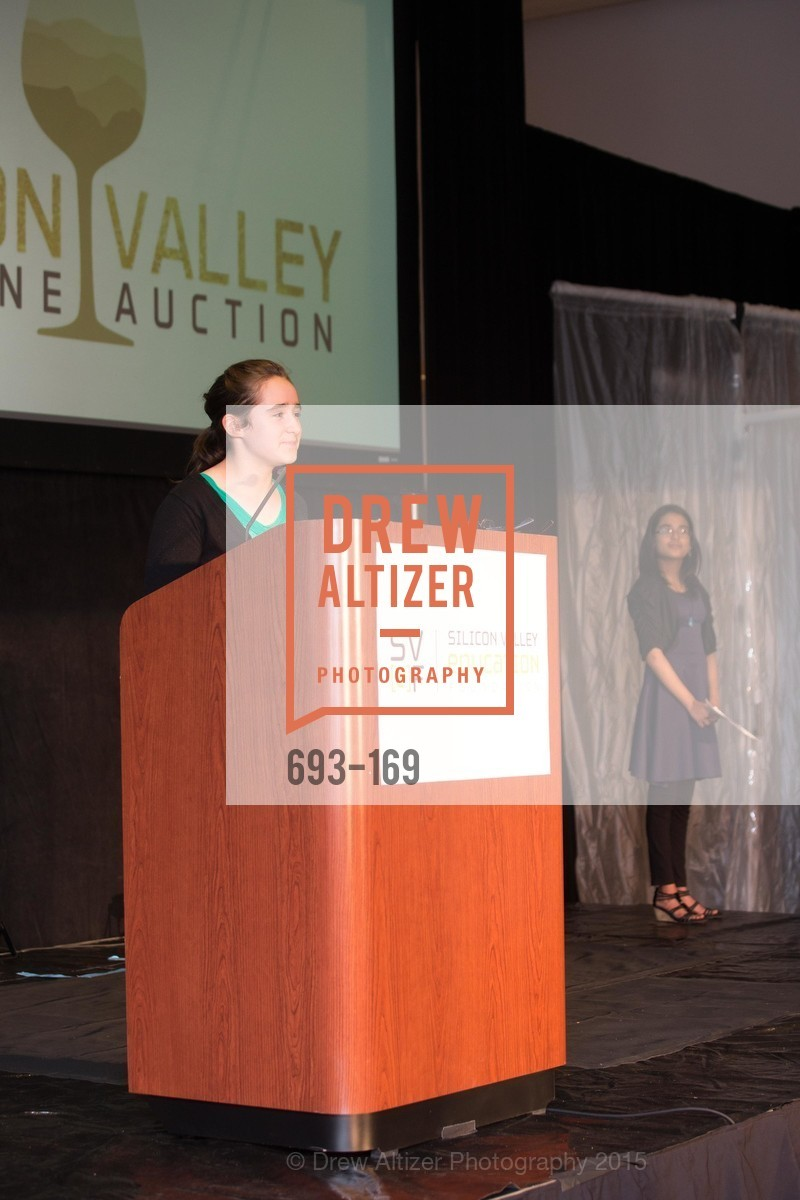 Extras, Silicon Valley Wine Auction Benefiting Silicon Valley Education Foundation, June 19th, 2015, Photo,Drew Altizer, Drew Altizer Photography, full-service event agency, private events, San Francisco photographer, photographer California
