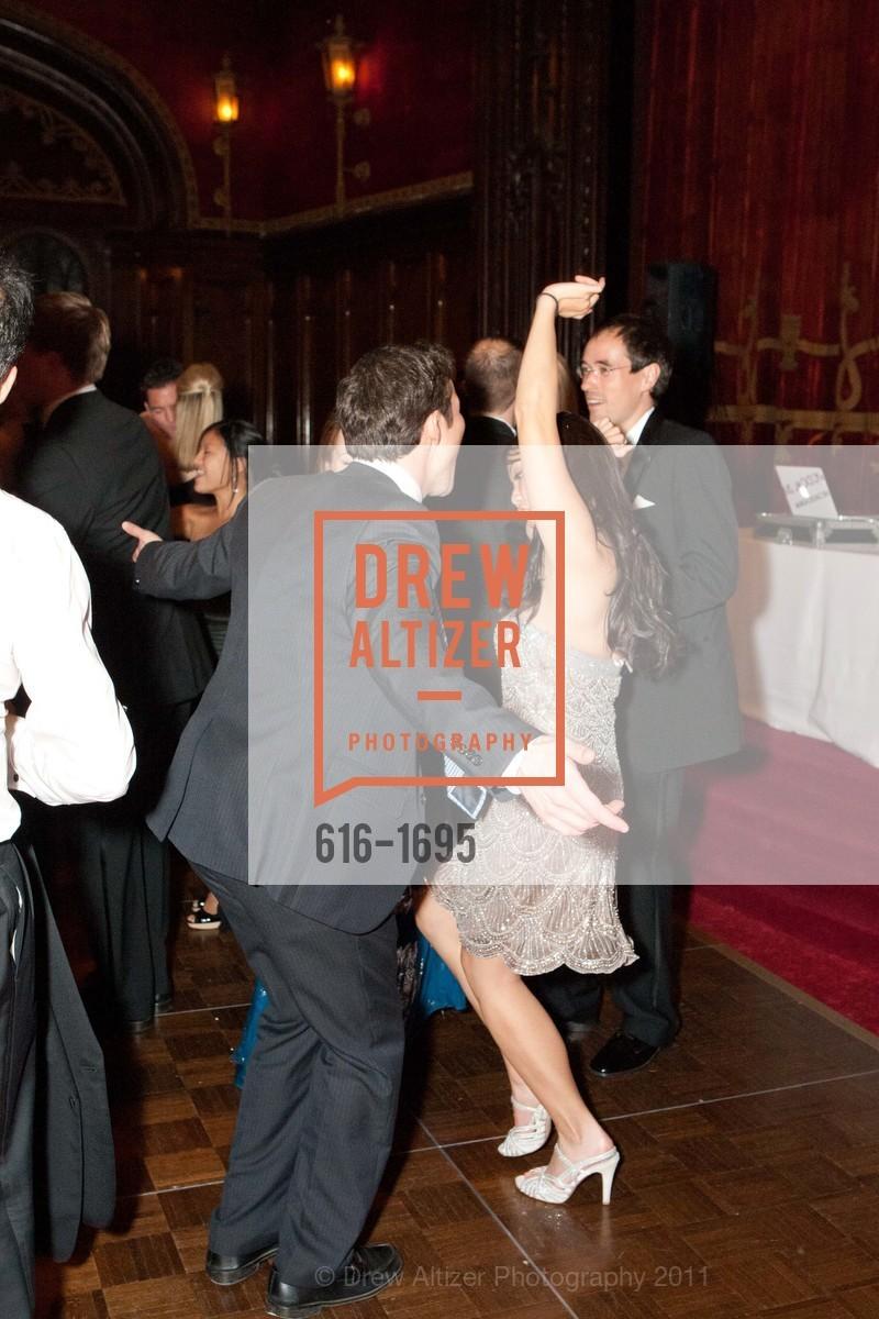 Dance Floor, Photo #616-1695