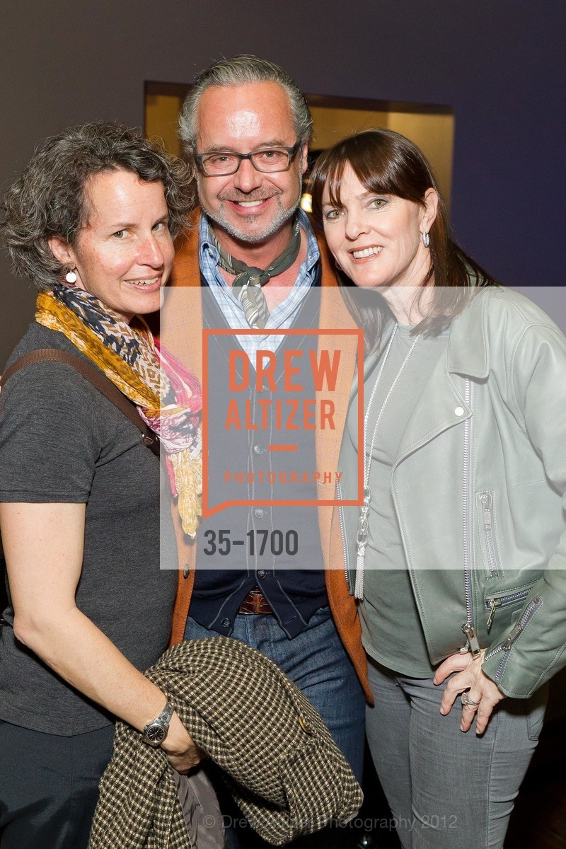 Douglas Durkin, Allison Speer, Photo #35-1700