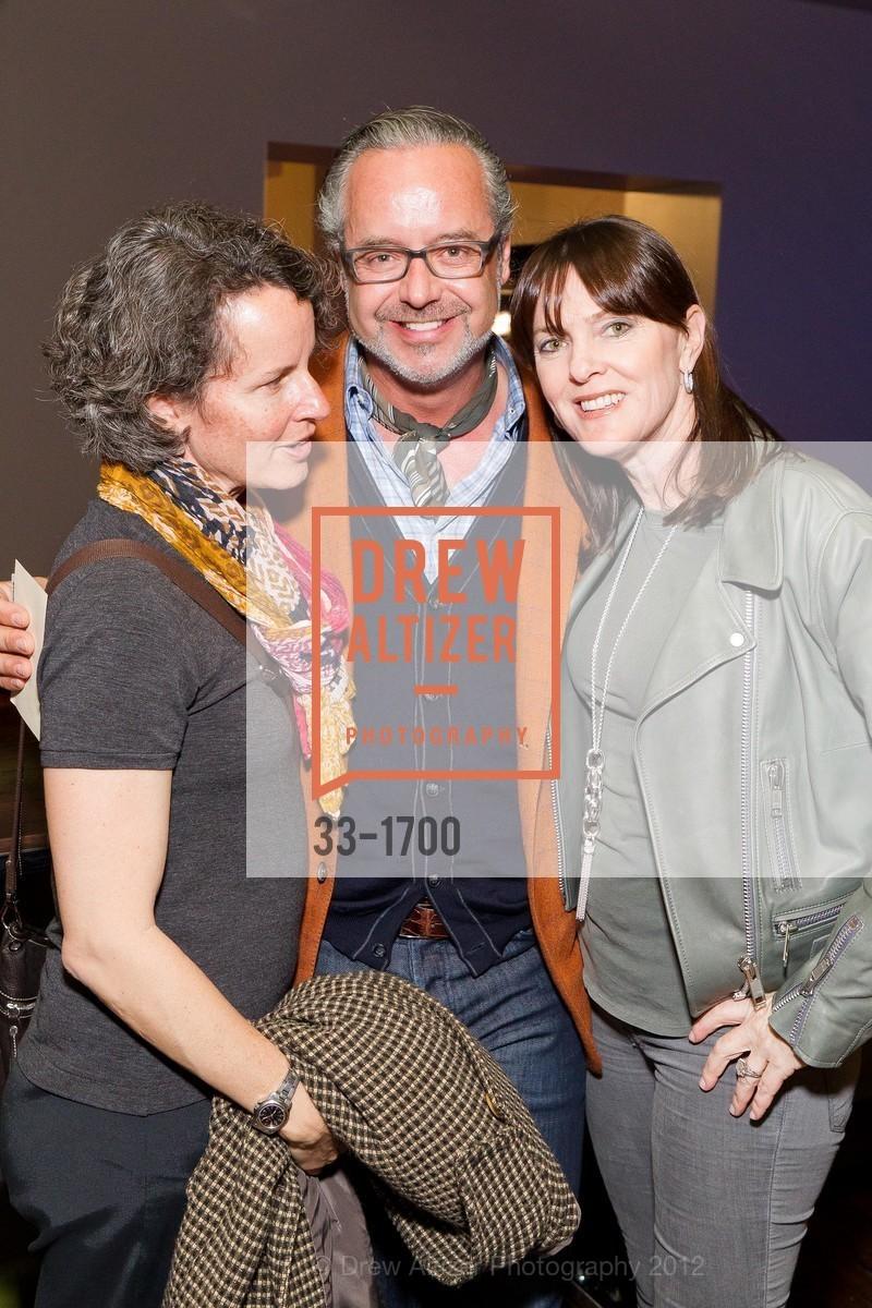 Douglas Durkin, Allison Speer, Photo #33-1700
