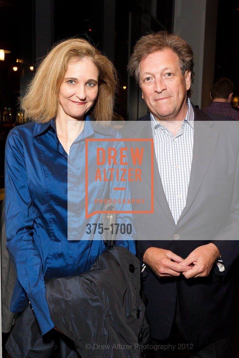Jennifer Biederbeck, Doug Biederbeck, Photo #375-1700