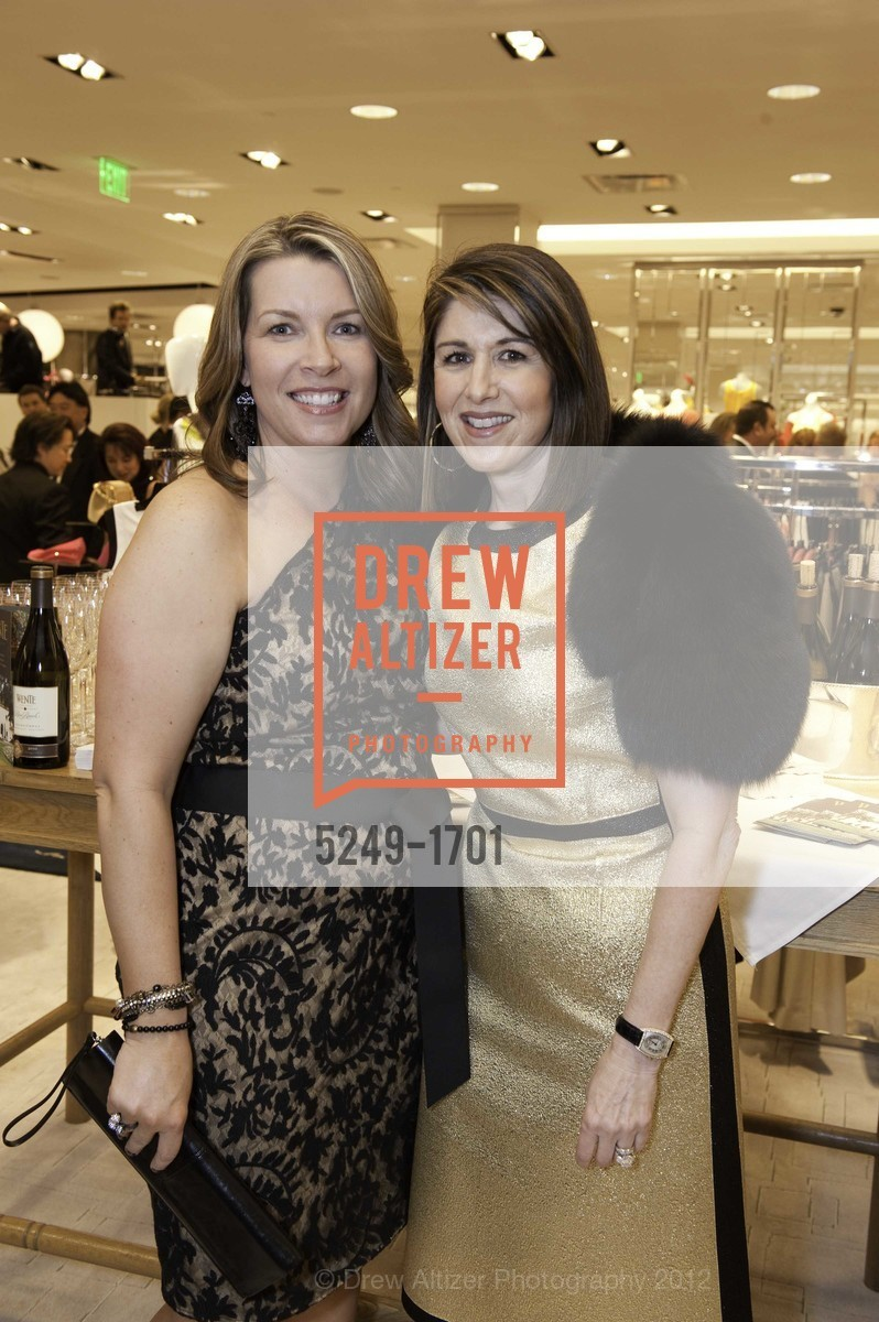 Mackenzie Lesher, Karen Cash, Photo #5249-1701
