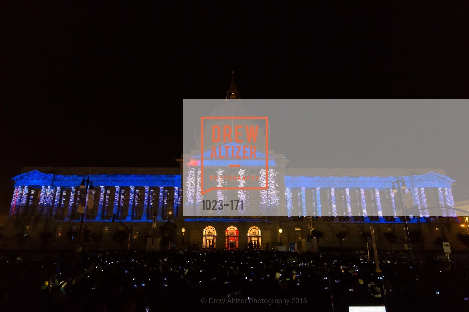 Atmosphere, San Francisco City Hall Centennial Celebration, Civic Center Plaza, June 18th, 2015,Drew Altizer, Drew Altizer Photography, full-service agency, private events, San Francisco photographer, photographer california