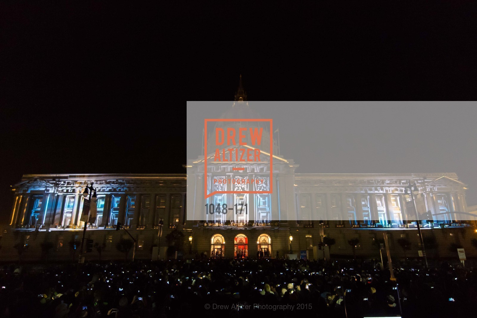 atmosphere, San Francisco City Hall Centennial Celebration, June 18th, 2015, Photo,Drew Altizer, Drew Altizer Photography, full-service agency, private events, San Francisco photographer, photographer california