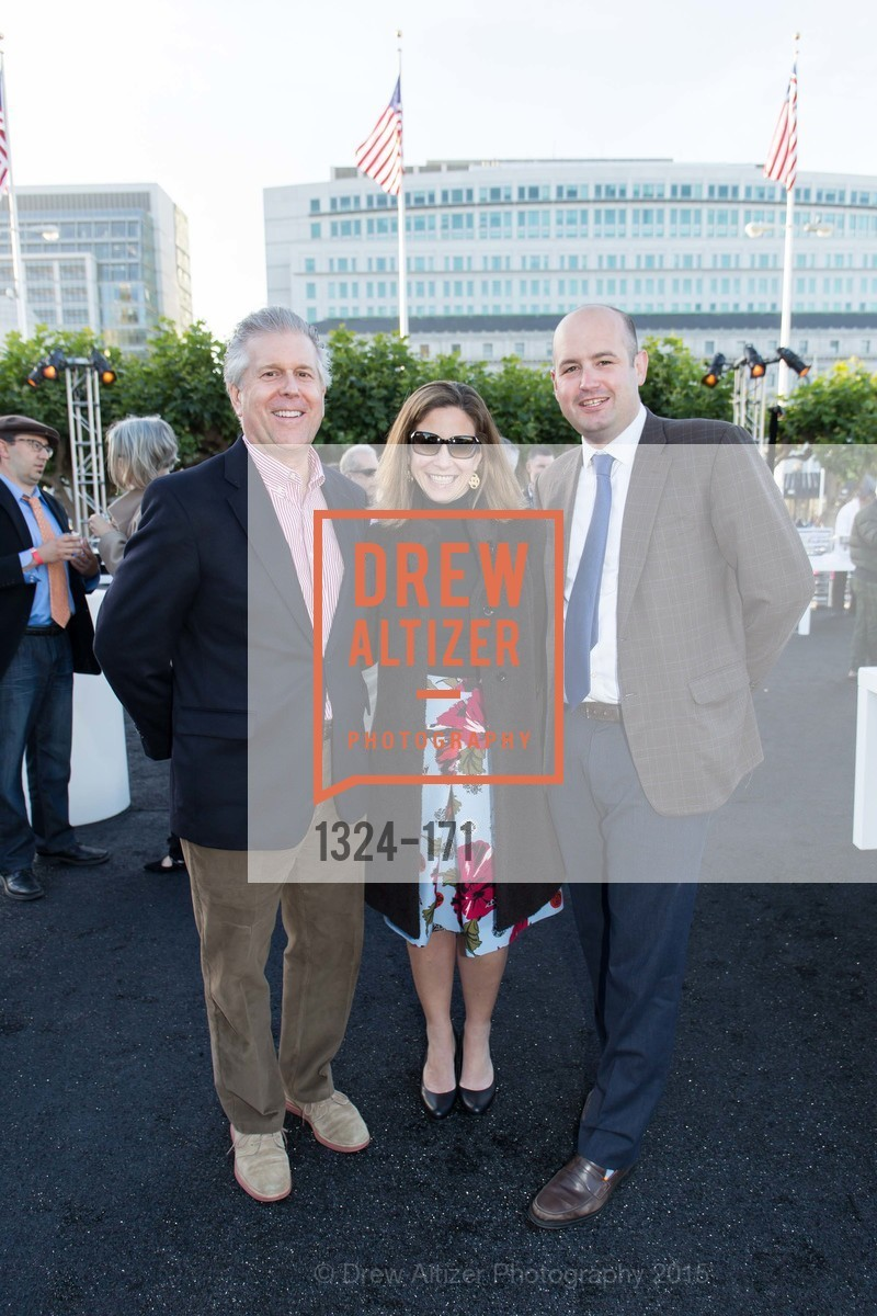 Dan Kingsley. Sophie Hayward, Boe Hayward, San Francisco City Hall Centennial Celebration, Civic Center Plaza, June 18th, 2015,Drew Altizer, Drew Altizer Photography, full-service agency, private events, San Francisco photographer, photographer california