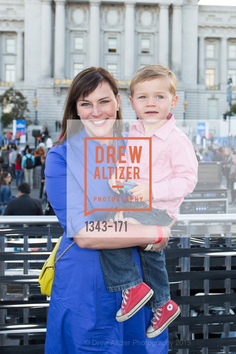 Audrey Cooper, Cole Cooper-Stuart, San Francisco City Hall Centennial Celebration, Civic Center Plaza, June 18th, 2015,Drew Altizer, Drew Altizer Photography, full-service agency, private events, San Francisco photographer, photographer california