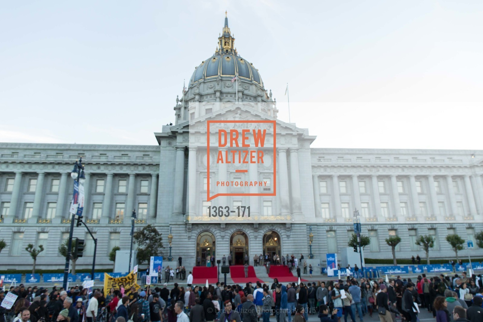 Boe Hayward, San Francisco City Hall Centennial Celebration, Civic Center Plaza, June 18th, 2015,Drew Altizer, Drew Altizer Photography, full-service agency, private events, San Francisco photographer, photographer california