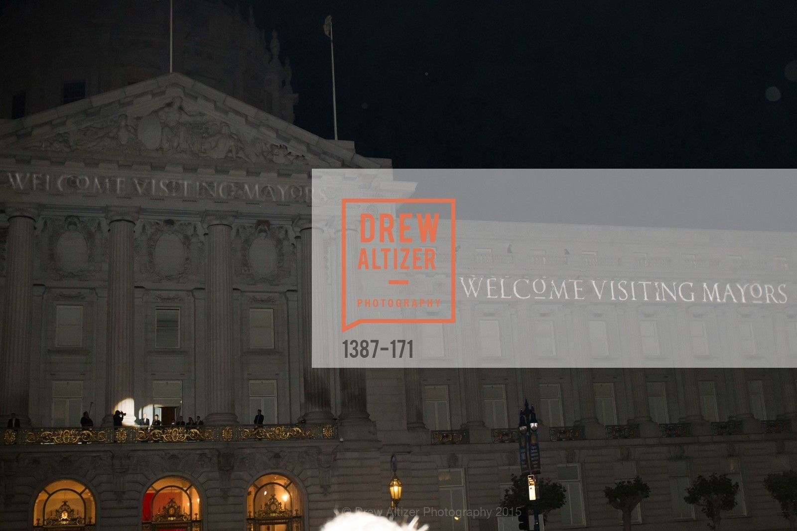 Atmopshere, San Francisco City Hall Centennial Celebration, Civic Center Plaza, June 18th, 2015,Drew Altizer, Drew Altizer Photography, full-service agency, private events, San Francisco photographer, photographer california