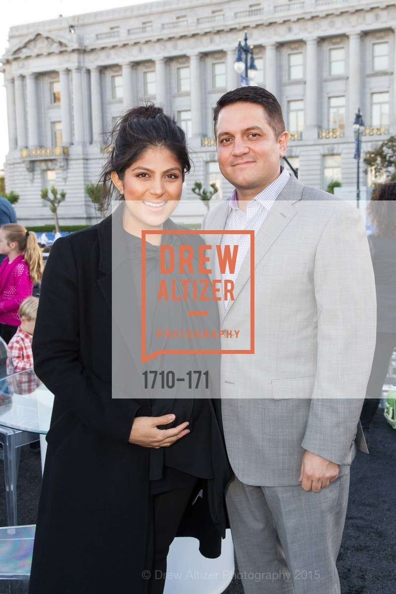 Karina Gamino, Miguel Gamino, San Francisco City Hall Centennial Celebration, Civic Center Plaza, June 18th, 2015,Drew Altizer, Drew Altizer Photography, full-service agency, private events, San Francisco photographer, photographer california