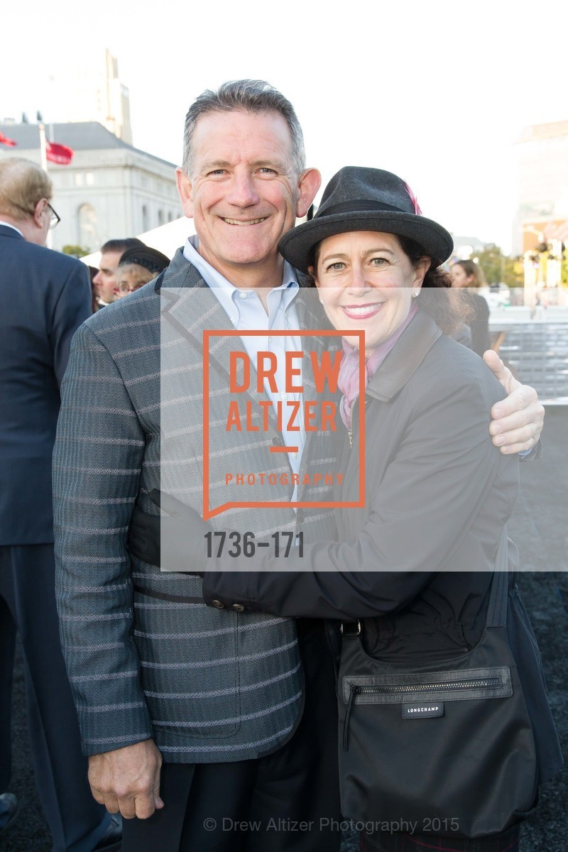 Mark Dwight, Juliet Hoffman, San Francisco City Hall Centennial Celebration, Civic Center Plaza, June 18th, 2015,Drew Altizer, Drew Altizer Photography, full-service agency, private events, San Francisco photographer, photographer california