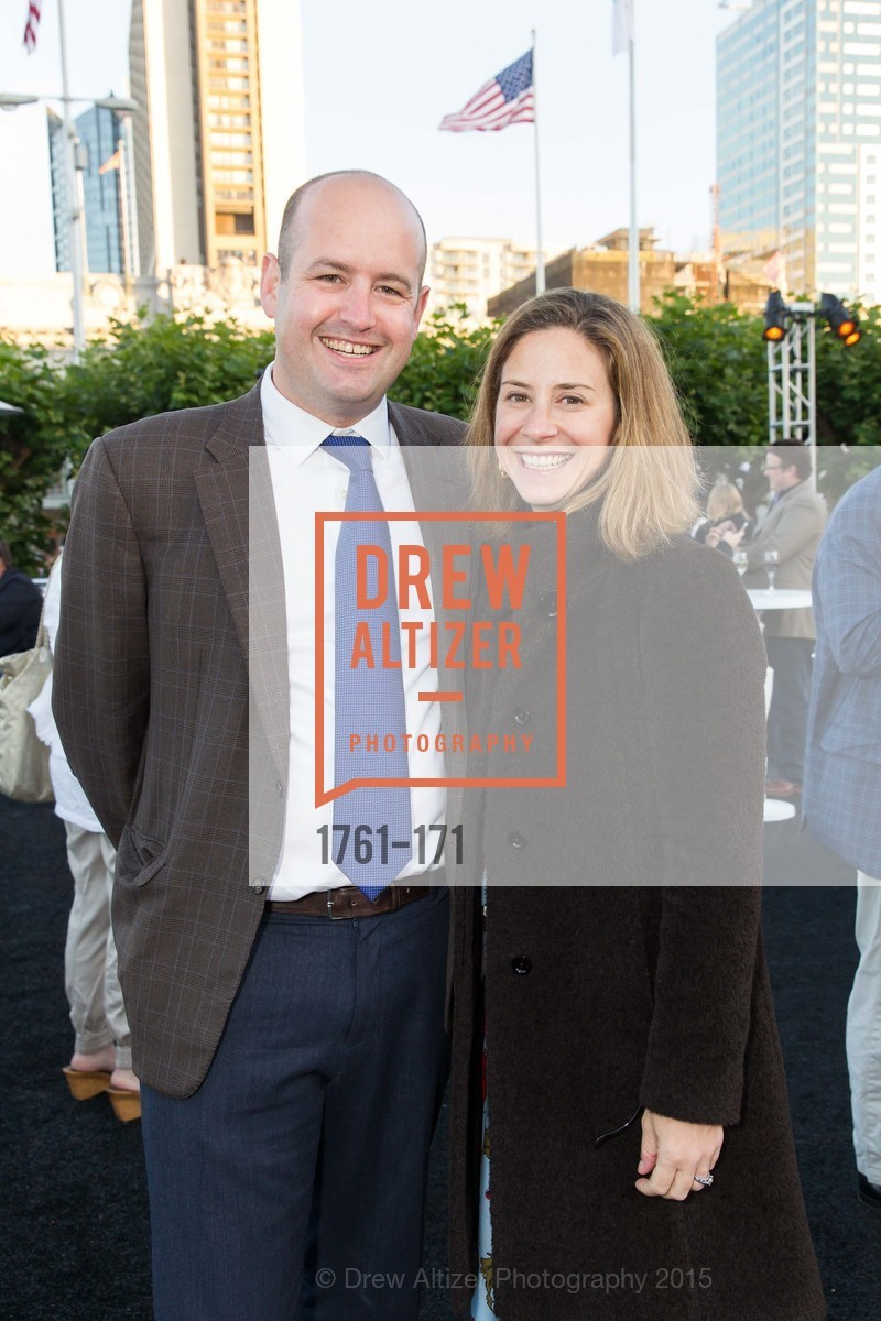 Boe Hayward, Sophie Hayward, San Francisco City Hall Centennial Celebration, Civic Center Plaza, June 18th, 2015,Drew Altizer, Drew Altizer Photography, full-service agency, private events, San Francisco photographer, photographer california