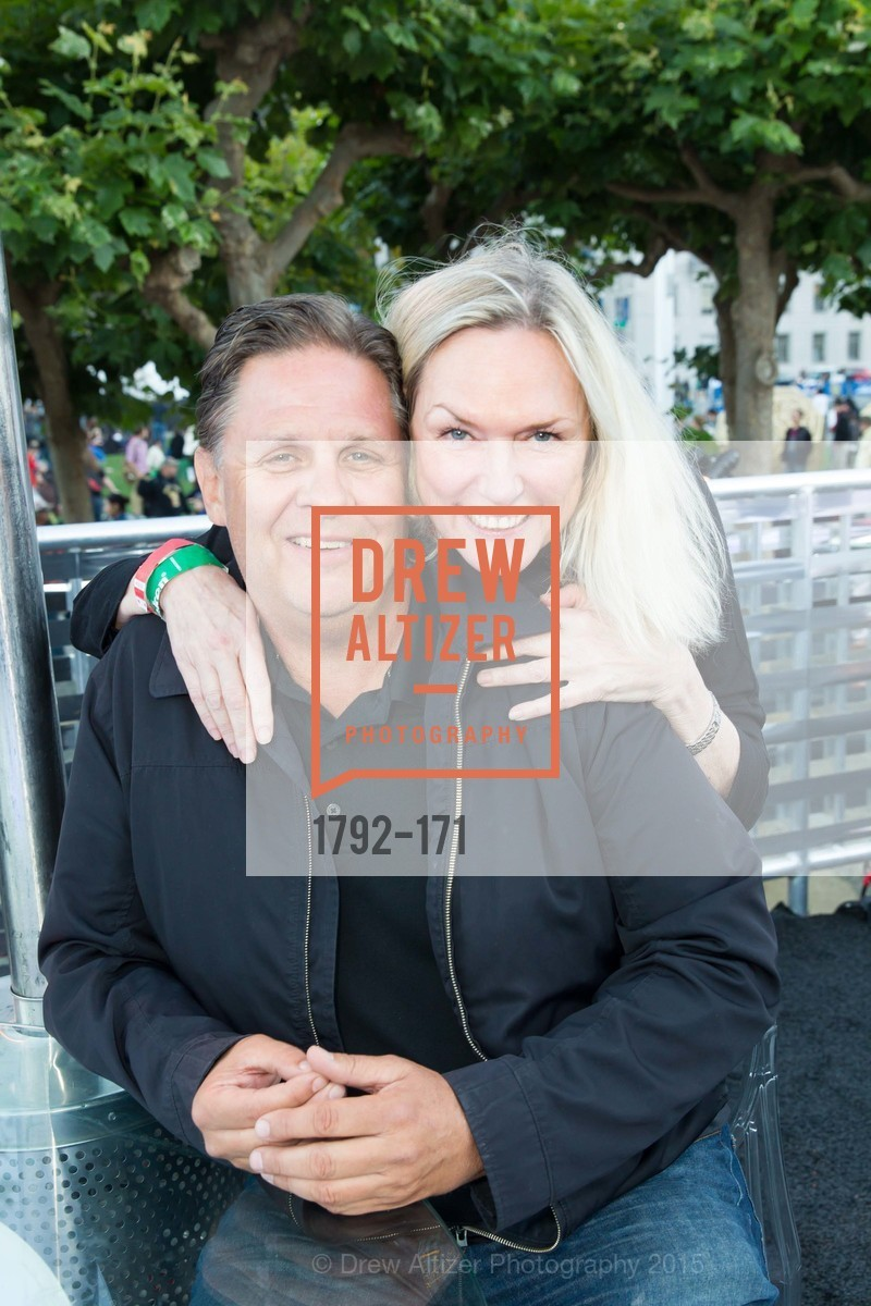 Robert Smith, Anaka Smith, San Francisco City Hall Centennial Celebration, Civic Center Plaza, June 18th, 2015,Drew Altizer, Drew Altizer Photography, full-service agency, private events, San Francisco photographer, photographer california
