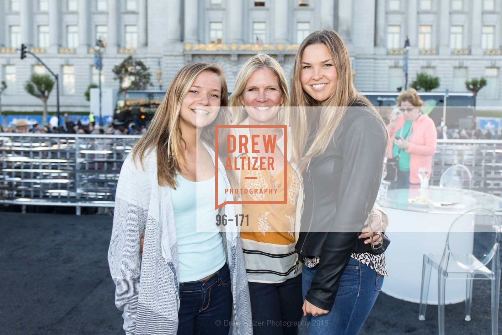 Top pics, San Francisco City Hall Centennial Celebration, June 18th, 2015, Photo,Drew Altizer, Drew Altizer Photography, full-service agency, private events, San Francisco photographer, photographer california
