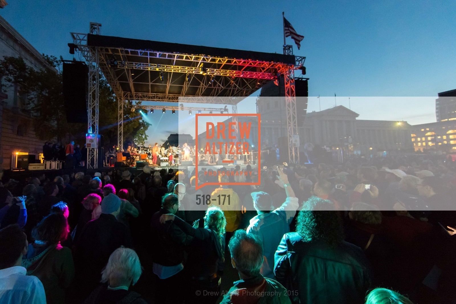 Top pics, San Francisco City Hall Centennial Celebration, June 18th, 2015, Photo,Drew Altizer, Drew Altizer Photography, full-service event agency, private events, San Francisco photographer, photographer California
