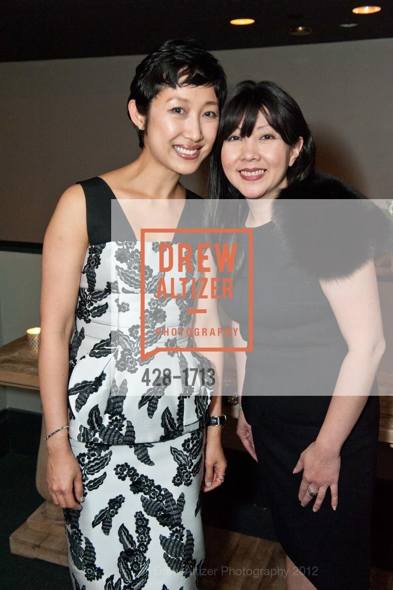 Ervina Wu, Kym Nguyen, Photo #428-1713