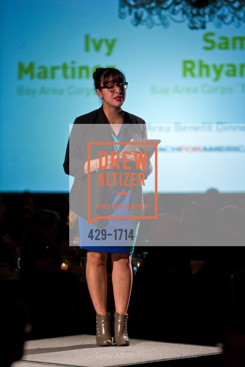 Ivy Martinez, Photo #429-1714