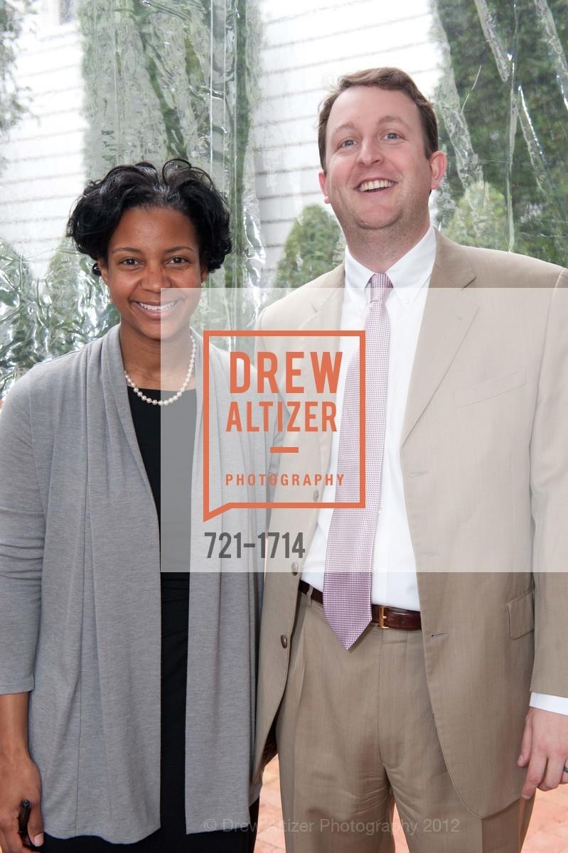 Talitha Green Ling, Jay W. Carpenter, Photo #721-1714