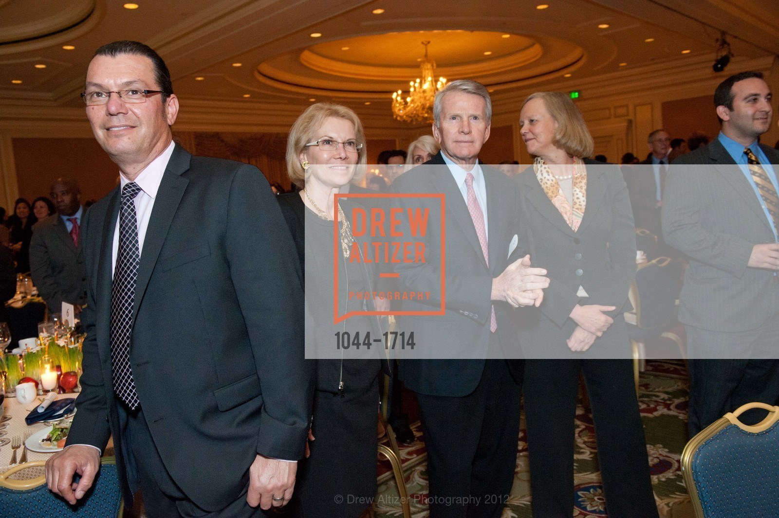 Meg Whitman, Photo #1044-1714