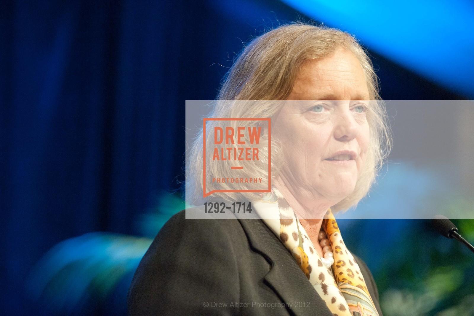 Meg Whitman, Photo #1292-1714