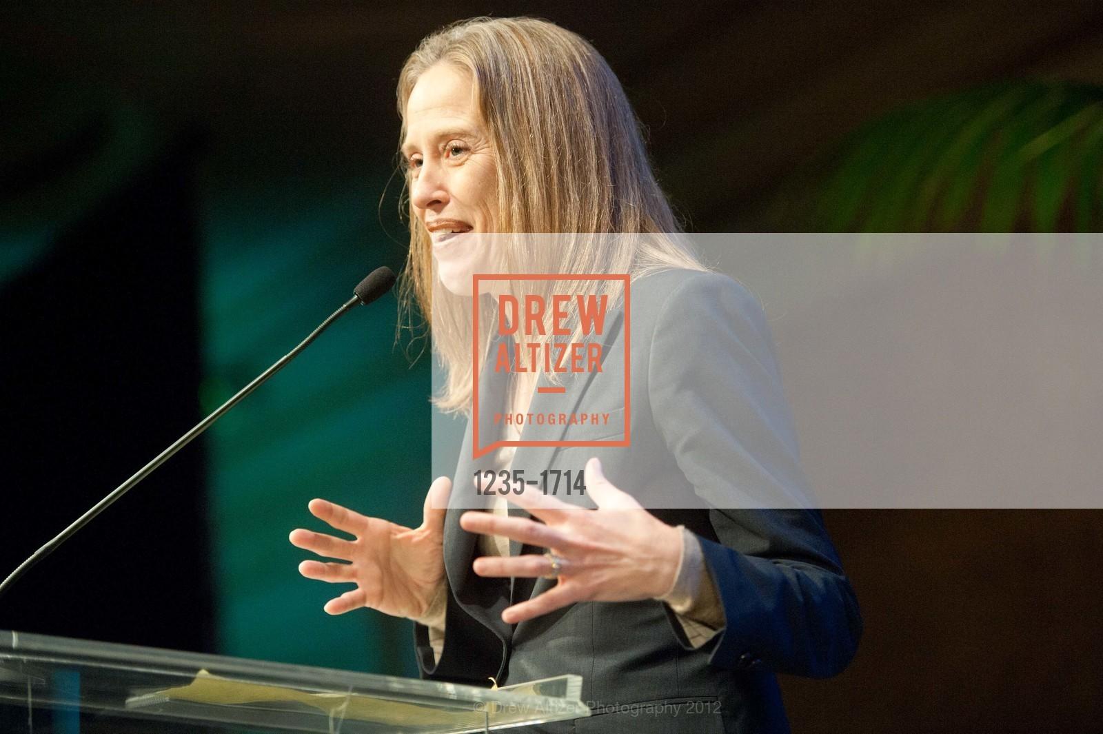 Wendy Kopp, Photo #1235-1714