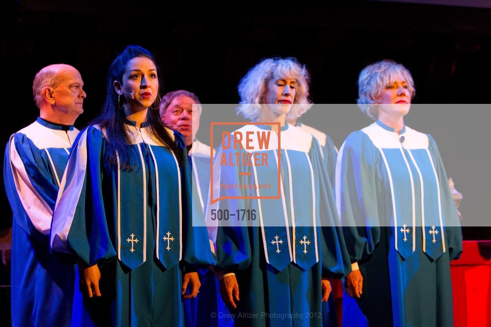 Performance, Photo #500-1716