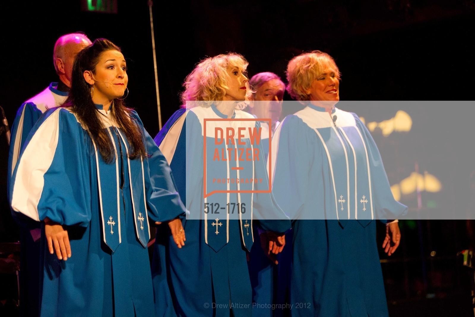 Performance, Photo #512-1716