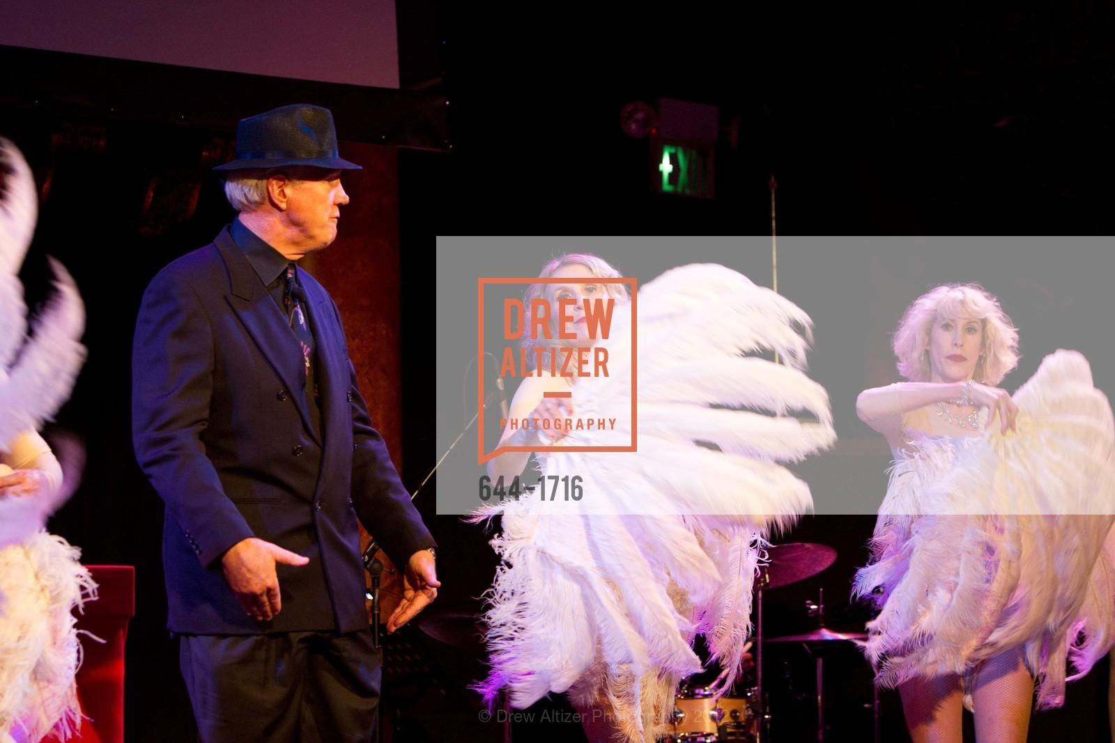 Performance, Photo #644-1716