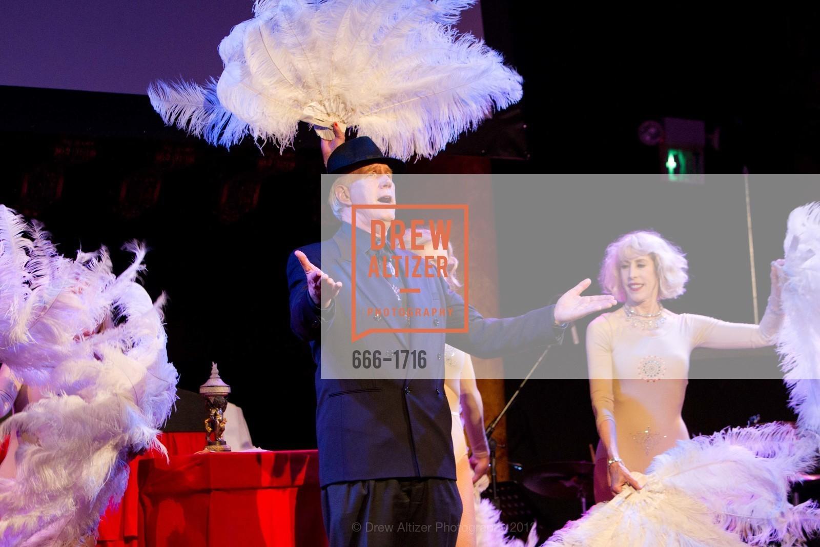 Performance, Photo #666-1716