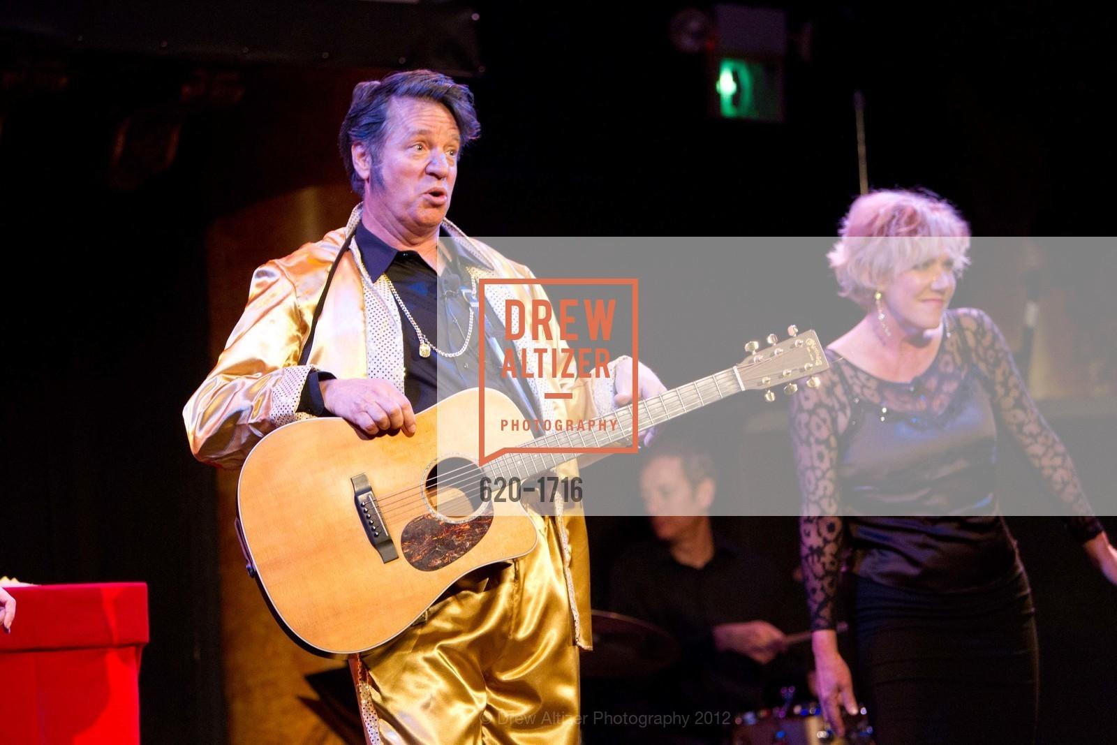 Performance, Photo #620-1716