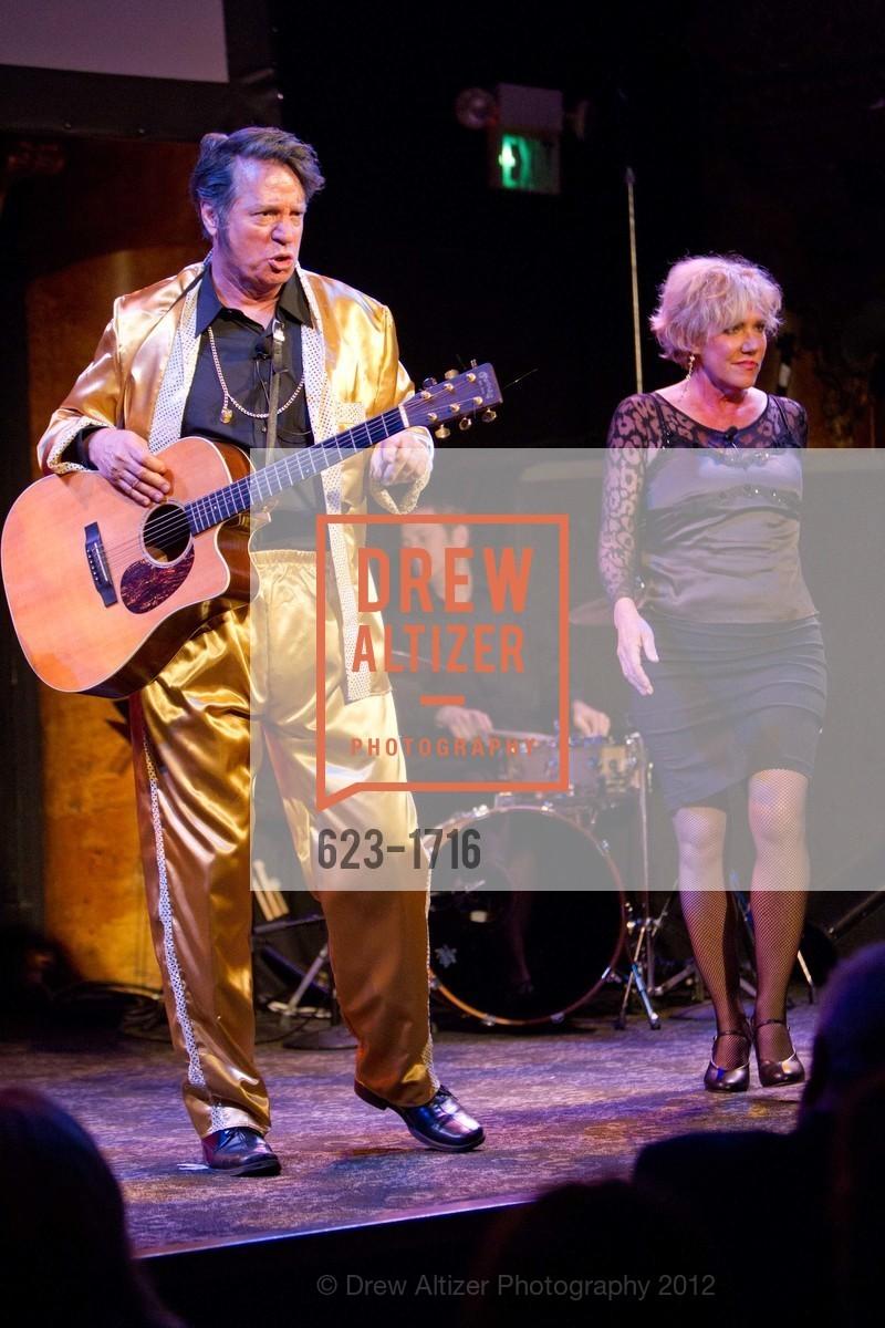 Performance, Photo #623-1716