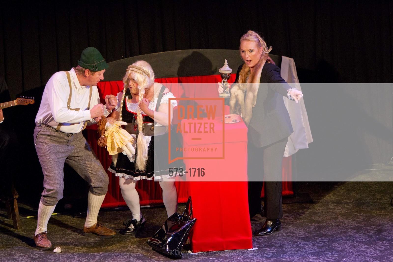 Performance, Photo #573-1716