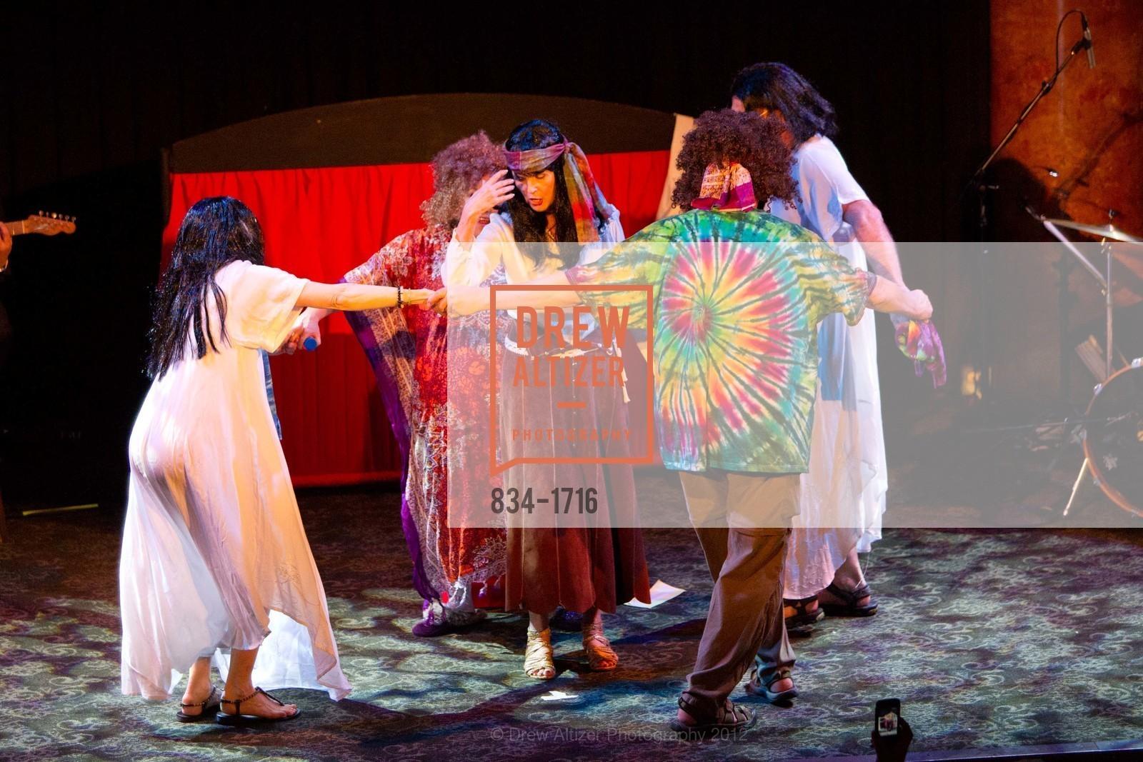 Performance, Photo #834-1716