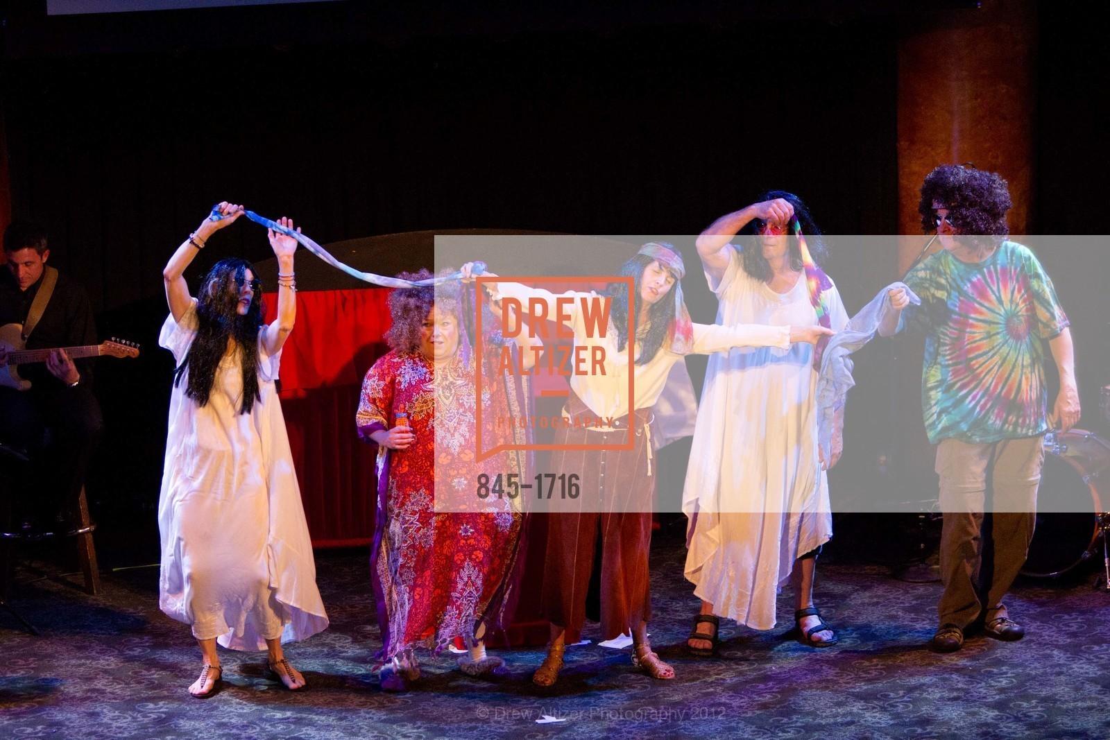 Performance, Photo #845-1716