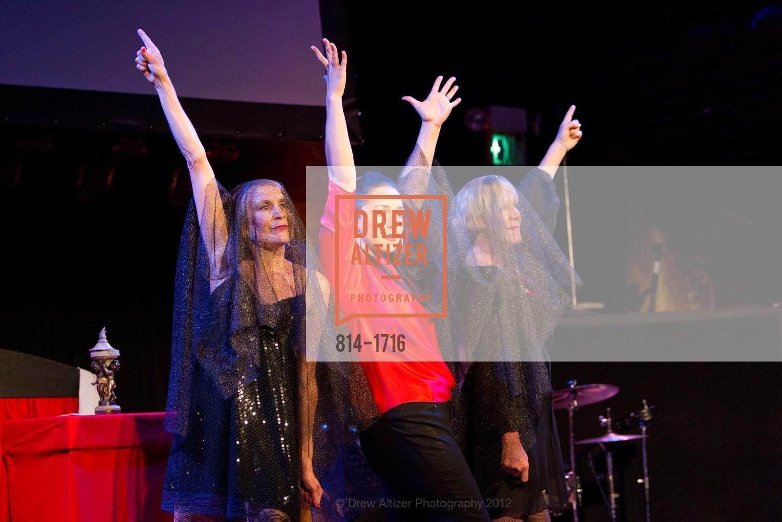Performance, Photo #814-1716