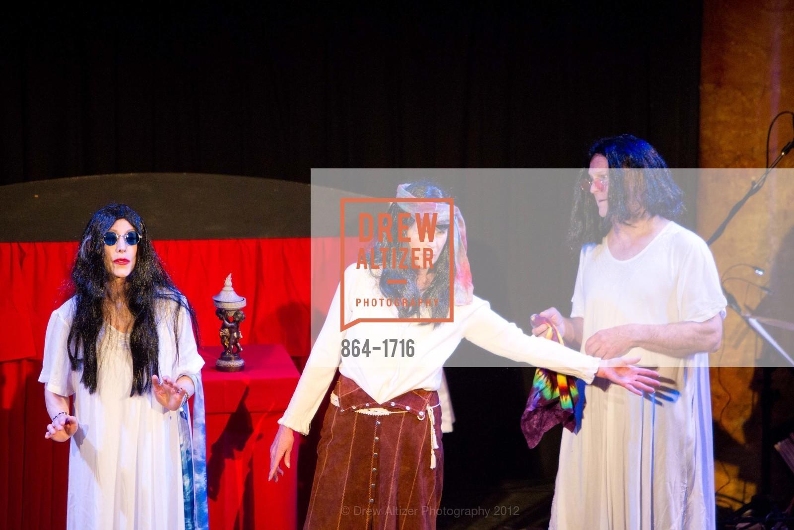 Performance, Photo #864-1716