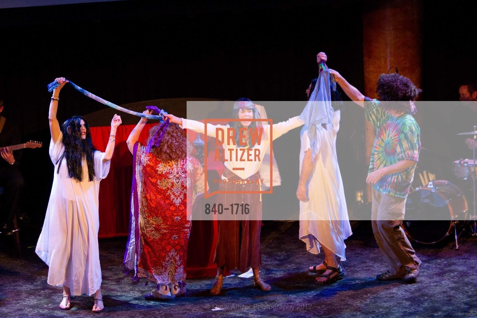 Performance, Photo #840-1716