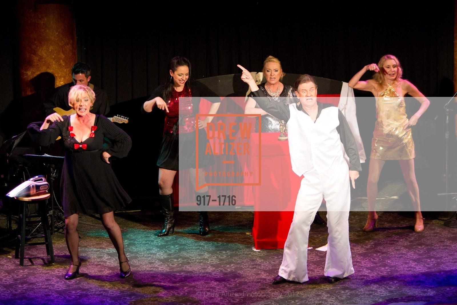Performance, Photo #917-1716