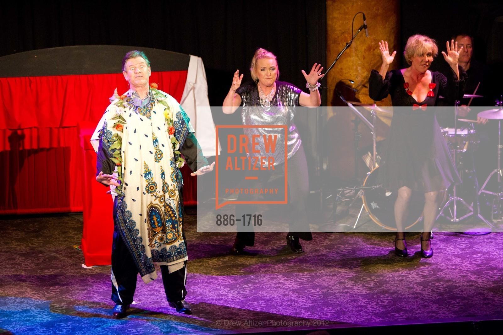 Performance, Photo #886-1716