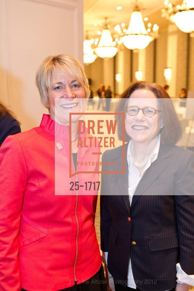 Lisa Lindelef, Paulette Kessler, Photo #25-1717