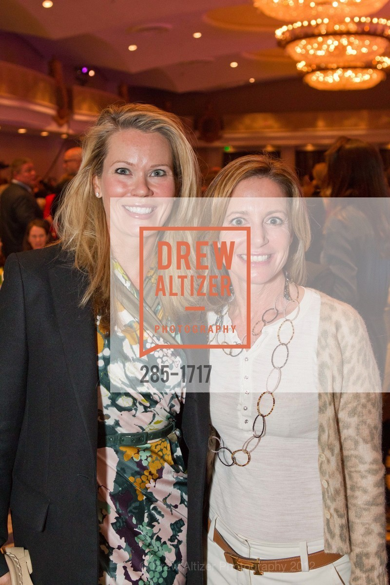 Stephanie Tuttle, Carrie Goodman, Photo #285-1717