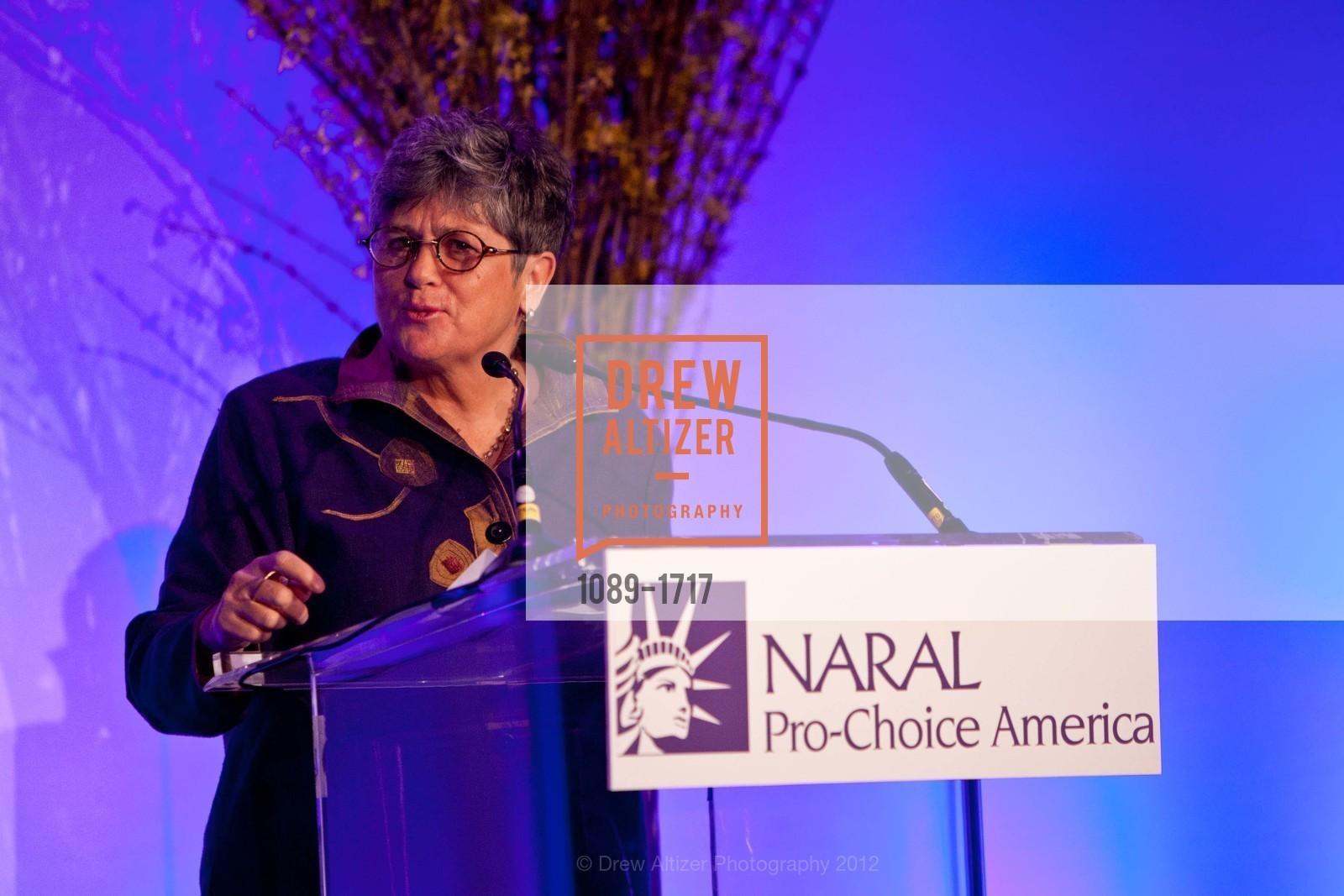 Nancy Keenan, Photo #1089-1717