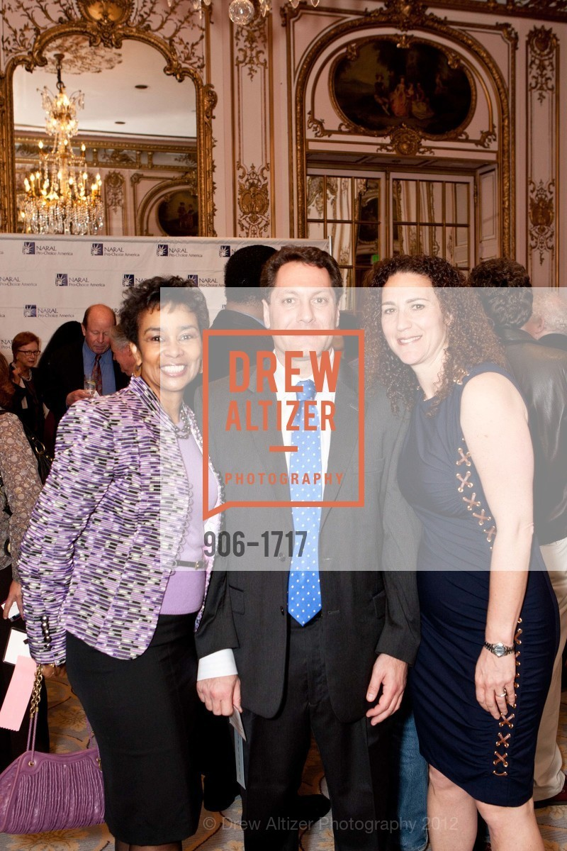 Anetta Harris, Todd Stave, Randi Stave, Photo #906-1717