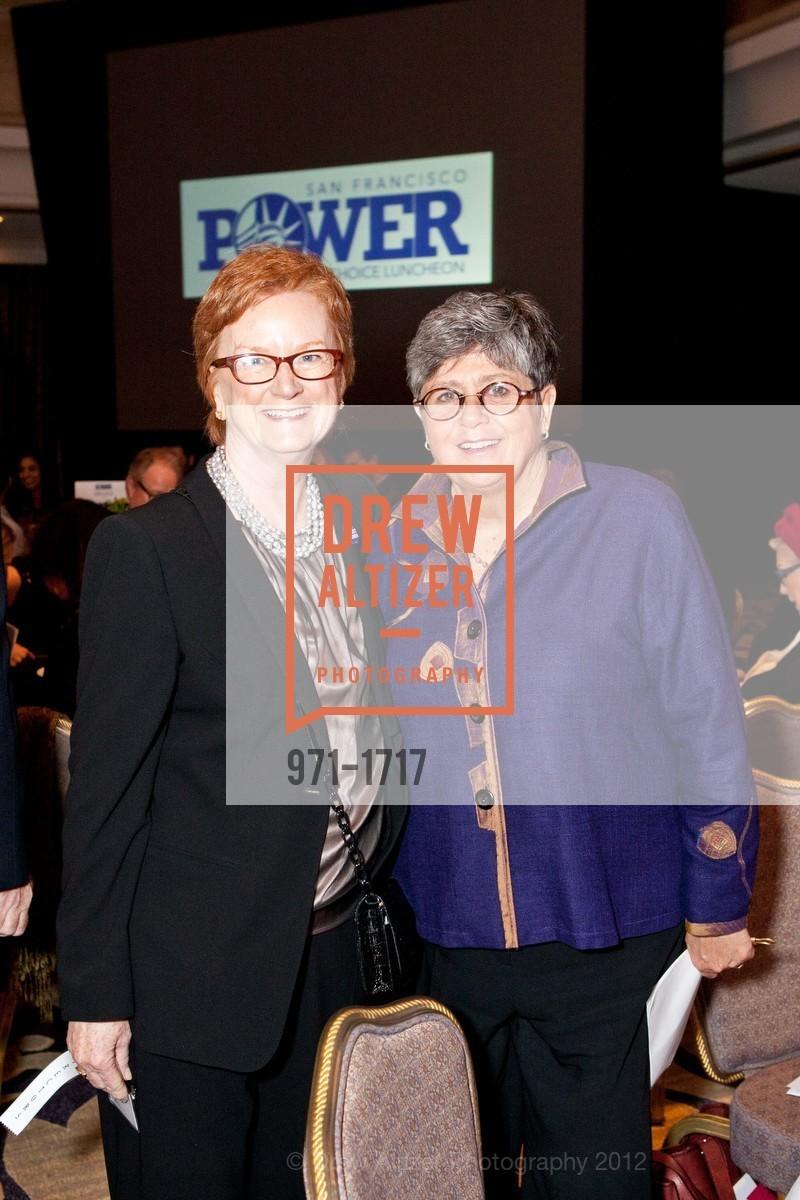 Amy Fikes, Nancy Keenan, Photo #971-1717