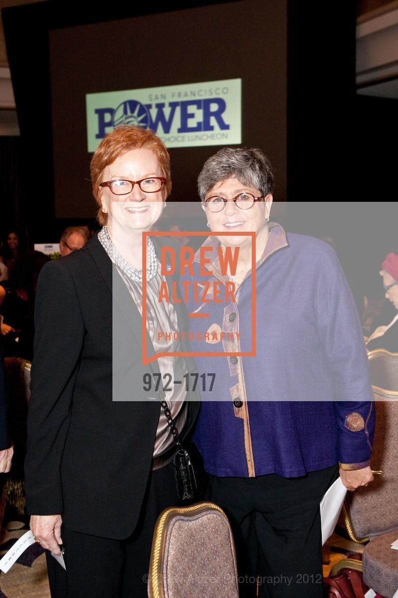 Amy Fikes, Nancy Keenan, Photo #972-1717